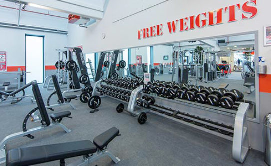 AlphenaandenRijn_64_7.Fit-For-Free-Alphen-aan-den-Rijn-Free-Weight-zone