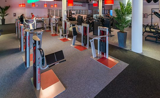 AmsterdamOsdorp_87_7.-Fit-For-Free-Amsterdam-Osdorp—Circuittraining