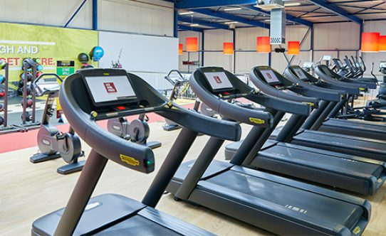 DenBosch_24_3.sportschool-fit-for-free-den-bosch-cardio