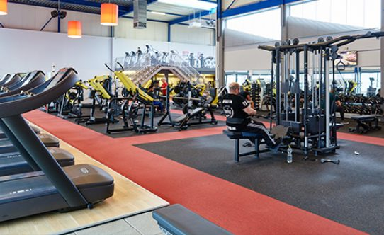 DenBosch_24_7.sportschool-fit-for-free-den-bosch-kracht