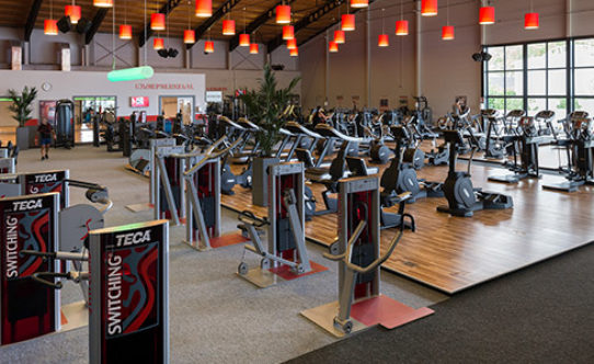 Sittard_88_7.Fit_For_Free_Sittard_circuit_training