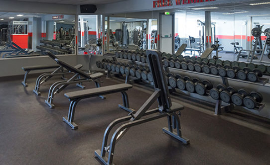 TilburgNoord_20_8.Fit-For-Free-Tilburg-Noord-Free-Weight-Zone