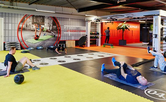 Zwolle_30_5.sportschool-fit-for-free-zwolle-funxtion-zone